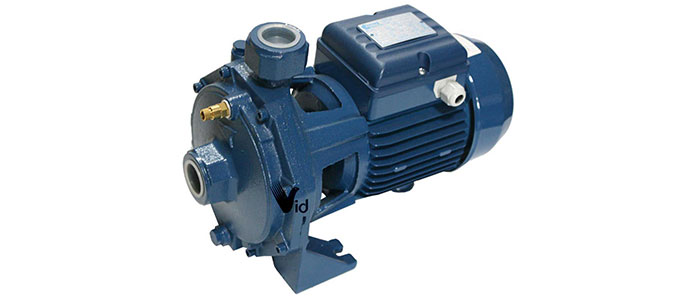 http://vidfactor.com/list/vf-30/domestic-water-pump