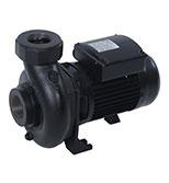 پمپ آب نوید موتور CST 100/2