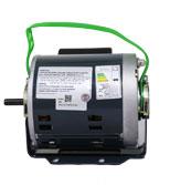 الکتروموتور کولر آبی 3/4 اسب الکتروژن مدل EG