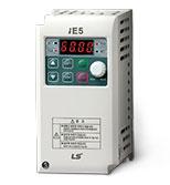 اینورتر LS مدل SV001IE5-1- 220V- 0.1kw