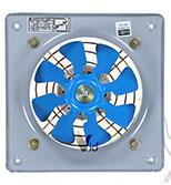 هواکش خانگی دمنده فلزی 12 سانت VMA-12S2S