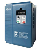 اینورتر پنتاکس 0.75 کیلووات مدل DSI-400-K75G1