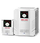 اینورتر LS مدل SV015IG5A-2- 220V- 1.5 KW