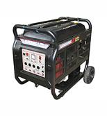 موتور برق جیانگ دانگ بنزینی JD10000