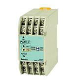 کنترلر سنسور آتونیکس مدل PA10-VP