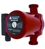 پمپ آب نوید موتور مدل NM25-80 180
