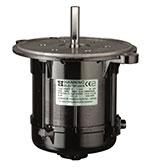 الکتروموتور مشعل الکتروژن سری BU551