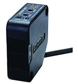 سنسور نوری آتونیکس مدل BEN5M-MFR