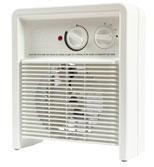 بخاری برقی خانگی ورتیس VORTICE SCALDATUTTO CLASSIC FH-V0 FR 70141