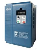 اینورتر پنتاکس 2.2 کیلووات مدل DSI-400-2K2G1