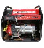 موتور برق بنزینی 5000 وات لانتاپ مدل LT6500LBE