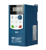 اینورتر پنتاکس 0.75 کیلووات مدل DSI-200-K75G1