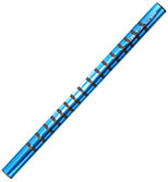 ریل مغناطیسی a-kraft-AA070151