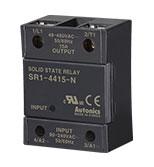 رله SSR آتونیکس مدل SR1-4415