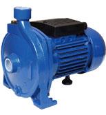 پمپ آب استریم مدل SCP 100