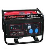 موتور برق بنزینی 2500 وات لانتاپ مدل LT3500N