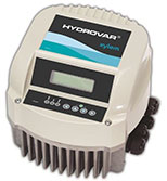 ست کنترل هایدروار لوارا HV 3.055