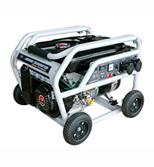 موتور برق جیانگ دانگ بنزینی JD6500E-I