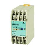 کنترلر سنسور آتونیکس مدل PA10-WP