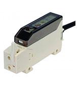 سنسور فیبر نوری آتونیکس مدل BF3RX-P