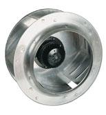 موتورپروانه 28 سانت زیلابگ FTP LXFB-2E-280/50-M92/45