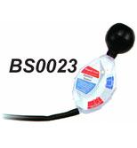 تستر عمر باطری ماشین 6و12و24 ولت a-kraft BS0023