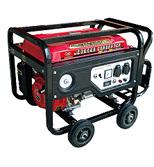 موتور برق جیانگ دانگ بنزینی JD8000-T2