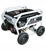 موتور برق جیانگ دانگ بنزینی JD3000-I