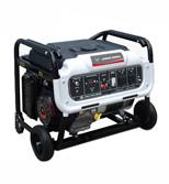 موتور برق جیانگ دانگ بنزینی JD3500JW