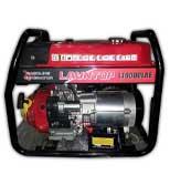 ژنراتور بنزینی 6500 وات لانتاپ مدل LT9000LBE