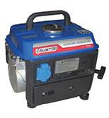 موتور برق لانتاپ مدل LT950DC