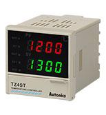 کنترلر دما آتونیکس مدل TZ4ST-R4R