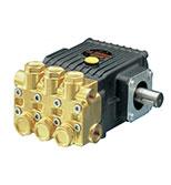 پمپ کارواش صنعتی INTERPUMP WS928R
