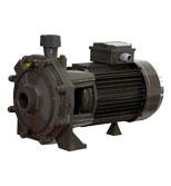 پمپ آب نوید موتور CBT 210