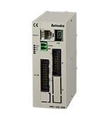 کنترلر استپ موتور آتونیکس مدل PMC-1HS-USB