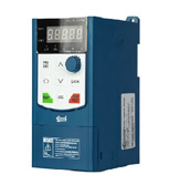اینورتر پنتاکس 1.5 کیلووات مدل DSI-200-1K5G1