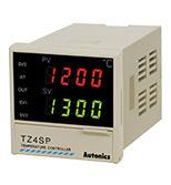 کنترلر دما آتونیکس مدل TZ4SP-14R