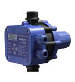 ست کنترل Haitun مدل PC58