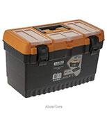 جعبه ابزار بلند حرفه ای ای بی زد ABZJPT16