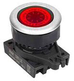 چراغ سیگنال آتونیکس مدل L3RF-L3RL