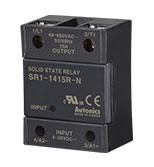 رله SSR آتونیکس مدل SR1-1415R