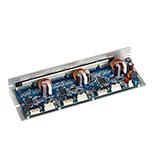 درایور استپ موتور آتونیکس مدل MD5-HD14-3X