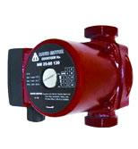 پمپ آب نوید موتور مدل NM25-60 130