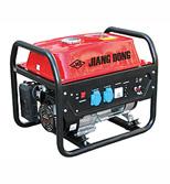 موتور برق جیانگ دانگ بنزینی JN3000