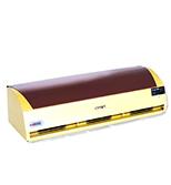 پرده هوا گرم فراز کاویان مدل RM4015S/Y-W-LUX-V7