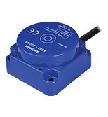 سنسور القایی آتونیکس مدل AS80-50DP3
