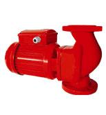 پمپ آب نوید موتور S100 1.1/4in
