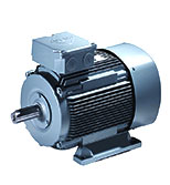 الکتروموتور سه فاز VEM-7.5KW-3000rpm
