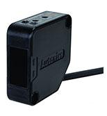 سنسور نوری آتونیکس مدل BEN300-DDT