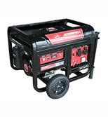 موتور برق جیانگ دانگ بنزینی JD3000EWS-I